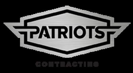 PATRIOTS CONTRACTING